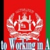 Afghanistan Income Tax Laws Tax Card